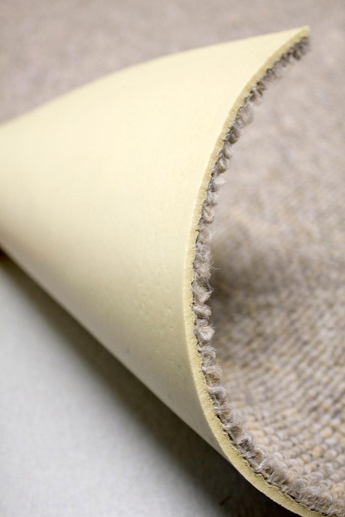 r cken teppichboden aw associated weavers. Black Bedroom Furniture Sets. Home Design Ideas